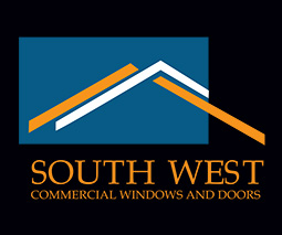 Joe Faricato South West Commercial Windows and Doors